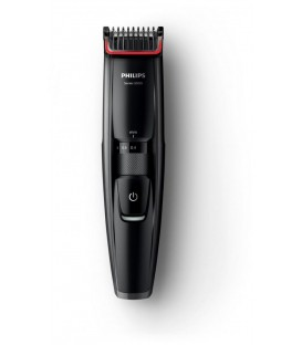 Barbero Philips BT520016 Serie 5000 Sistema guía