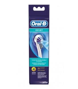 Rec. Dental Braun ED174 ED 17-4 RECAMBIO