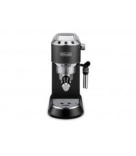 Cafetera Espresso DELONGHI EC685BK NEW Cafetera ma