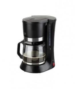 Cafetera Goteo Jata CA290,12 tazas, 680w, filtro p