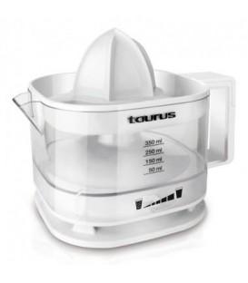 Exprimidor Taurus 924244, TC-350