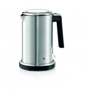 HERVIDOR WMF 413060011 LINEO WATER KETTLE