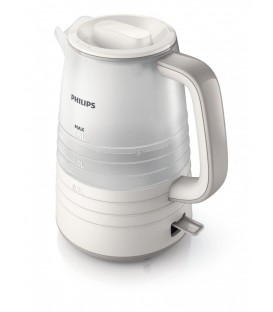 Hervidor Philips HD933420 Daily Kettle 2400w 1,5L