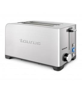 Tostador Taurus 960641, MyToast Duplo Legend