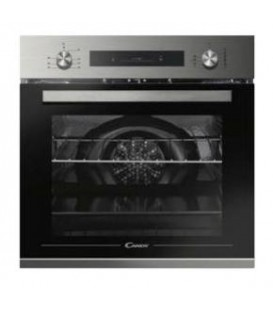 Horno Candy FCP602XE0, 70L, Wifi