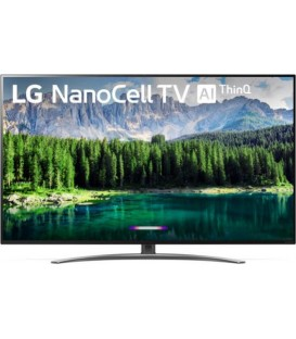 "TV LED LG 55SM8600PLA, 55"", NANOCELL UHD, I"