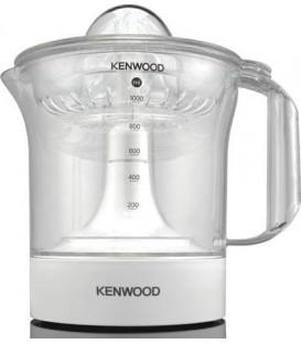 Exprimidores KENWOOD JE280