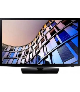 "TV LED 28"" UE28N4305AKXXC SMART TV"