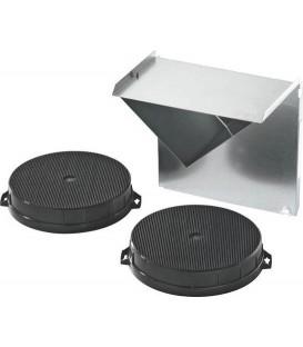Kit de recirculacion Balay DHZ5145, para la primer