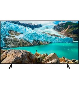 TV SAMSUNG UE43RU6025KXXC ,SMART,4K