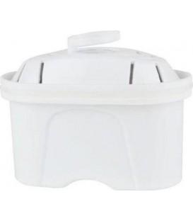 Filtro Jarra purificadora agua Orbegozo JR3025,