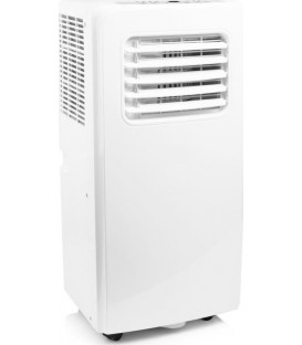 A.A.Portatil Tristar AC5531, Air conditioner - 105