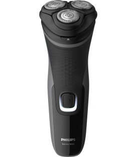 Afeitadora Philips S123141