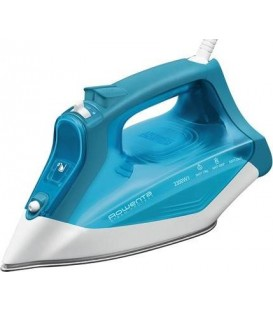 PLANCHA ROPA ROWENTA DW3110D1 STEAM PROTECT 2300 W