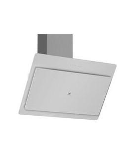 Campana Balay 3BC587GB, cristal blanco, A, 80cm, 6