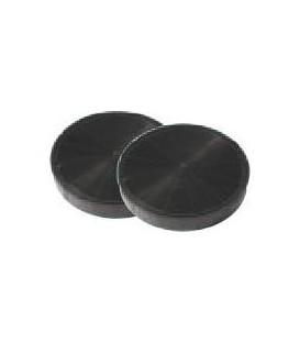 Filtro carbon activo Mepamsa 1120152193 Circular