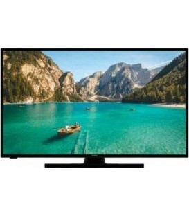 TV LED HITACHI 32HE2100 SMART TV