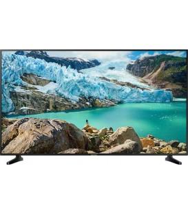 "TV LED SAMSUNG UE75RU7025KXXC, 75"", TV 4K U"