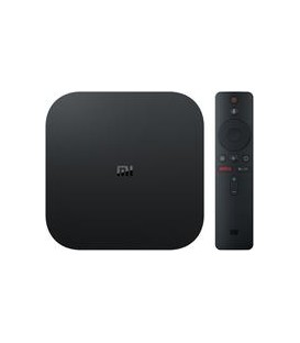 ANDROID TV XIAOMI TVBOXS MDZ22AB 4K 2GB, 8GB HD, A