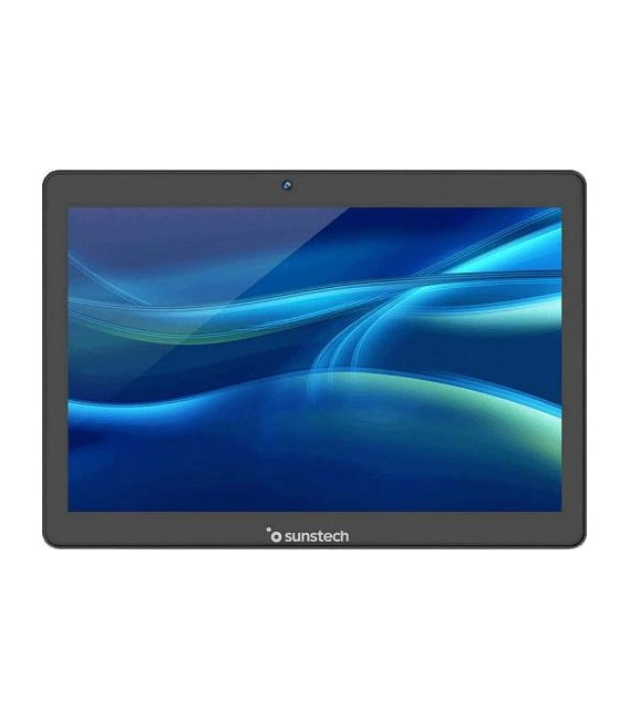 TABLET PC SUNSTECH TAB1081BK SO: ANDROID 81 CERTIF