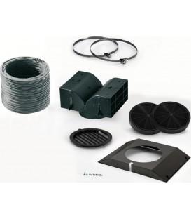 Kit recirculacion Bosch DHZ5335 set