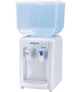 Dispensador de Agua Bastilipo RIOFRIO