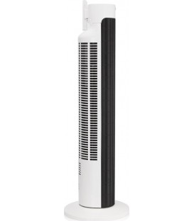 Ventilador Torre Tristar VE5999, Tower fan - 76 cm