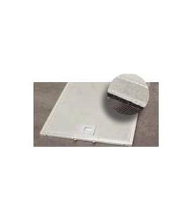Filtro Cata 02800921, Dual Compact 1 und
