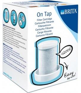 Filtro Brita On-Tap 1017177, Recambio