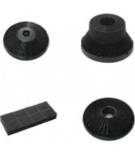 Filtro carbon Teka D9C