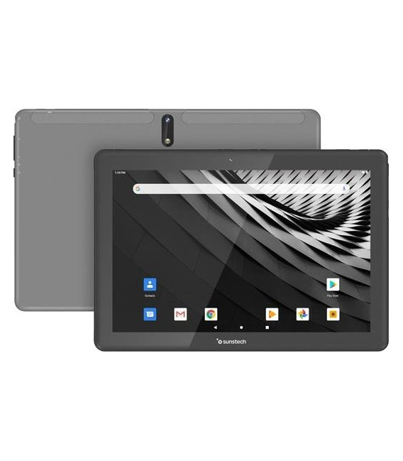 TABLET PC SUNSTECH TAB1090SL SO: ANDROID 90 PIE CE
