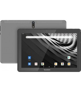 TABLET PC SUNSTECH TAB1090SL 3G ANDROID 9.0 RAM2G