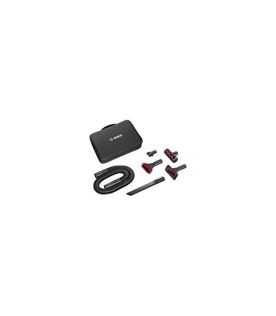 Varios PAE BOSCH BHZTKIT1 Kit accesorios Move de m