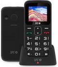 Telefono SPC 2310N SYMPHONY 2big button, SOS, DUAL