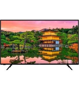 """TV LED Hitachi 50HK5600, 50\\"""", 4K, Smart TV"""