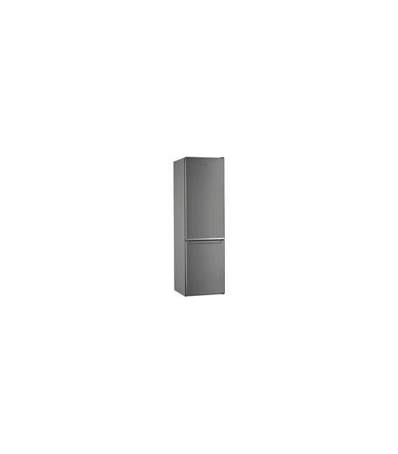 Combi Whirlpool W9921COX, 201x60cm, NFR, A++