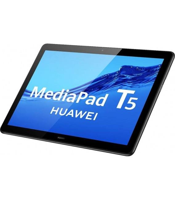 "TABLET HUAWEI 10.1"" MEDIAPAD T5 WIFI 32GB NEGRO"