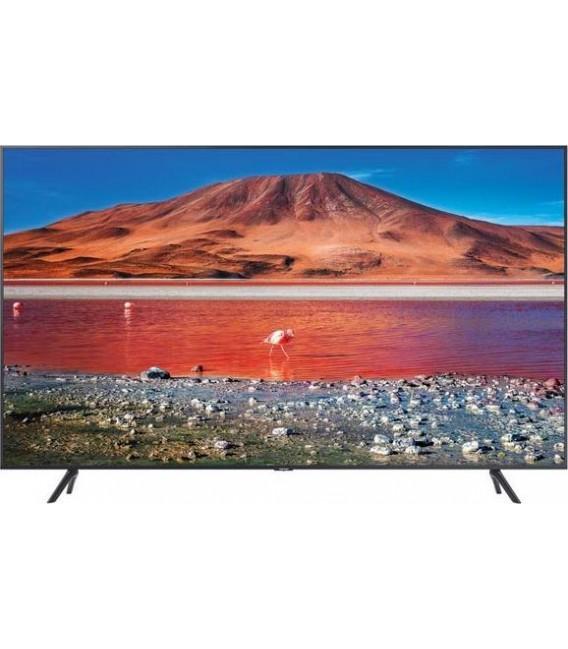TV SAMSUNG UE43TU7105KXXC CRYSTAL UHD 43 PUL