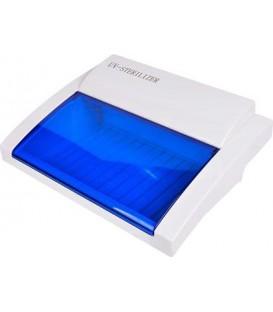 Esterilizador Ultravioleta UV LED QMEUV3