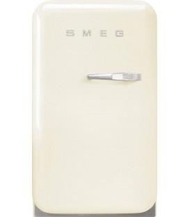 Frigorifico 1P Smeg FAB5LCR, 734x404x500