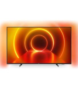 TV PHILIPS 55PUS780512 55 ULTRA HD SAPHI 3 LADOS