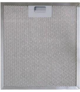 Filtro Cata 02825272, metalico TELESCÓPICA60