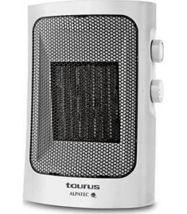 Calefactor ceramico Taurus 947425000, TROPICANO5C