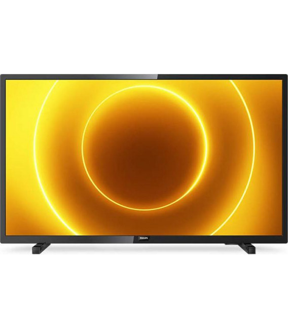 TV PHILIPS 32PHS550512 32 HD PIXEL PLUS