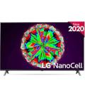 TV 65 LG 65NANO806NA 4K NanoCell