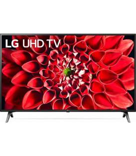 """TV LG 43\\"""" 43UN70006LB 4K,SMART TV, 4K"""