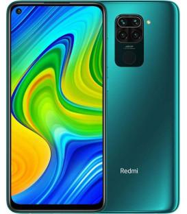 SMARTPHONE XIAOMI REDMI NOTE 9 3G/64GB GREEN