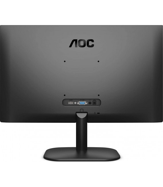 "MONITOR LED 27\"" AOC 27B2H"