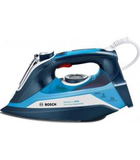 Plancha vapor Bosch TDI903031A, 3000w, 65g/min,