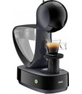 Cafetera Dolce Gusto DELONGHI EDG160A, INFINISSI N